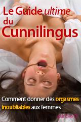 http://www.kelrencontre.fr/cover-cunni-160240.jpg