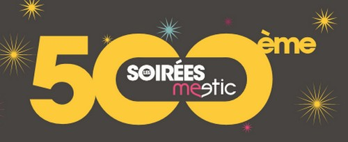 Rencontre serieuse meetic