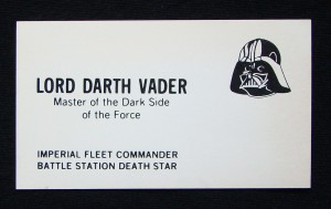 star-wars-business-cards-1