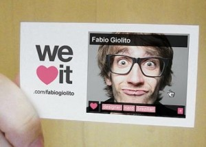 weheartit-business-card