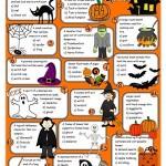 big_33430_halloween_quiz_1