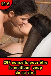 http://www.kelrencontre.fr/etre-un-bon-coup.jpg