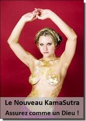 http://www.kelrencontre.fr/guide-kamasutra-170.jpg