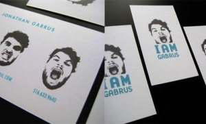 clever-and-funny-business-cards-15