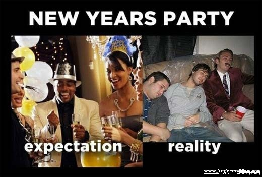 1.-New-Years-Fail-Expectations-Image-Courtesy-The-Funny-Blog