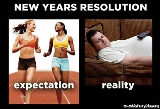 1.-New-Years-Fail-Resolutions-Image-Courtesy-The-Funny-Blog