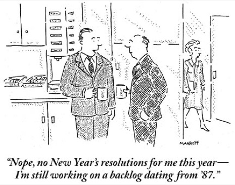 120109_cn-no-new-years-resolutions_p465