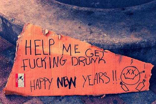 Happy-New-Years-Drunk-Sign