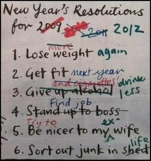 new_year_resolute