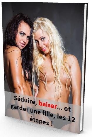 guide-seduire-baiser-garder